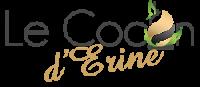 Cocon d'Erine